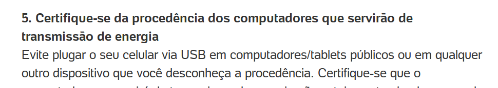 Seleção_017